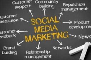 Marketing tips webshops