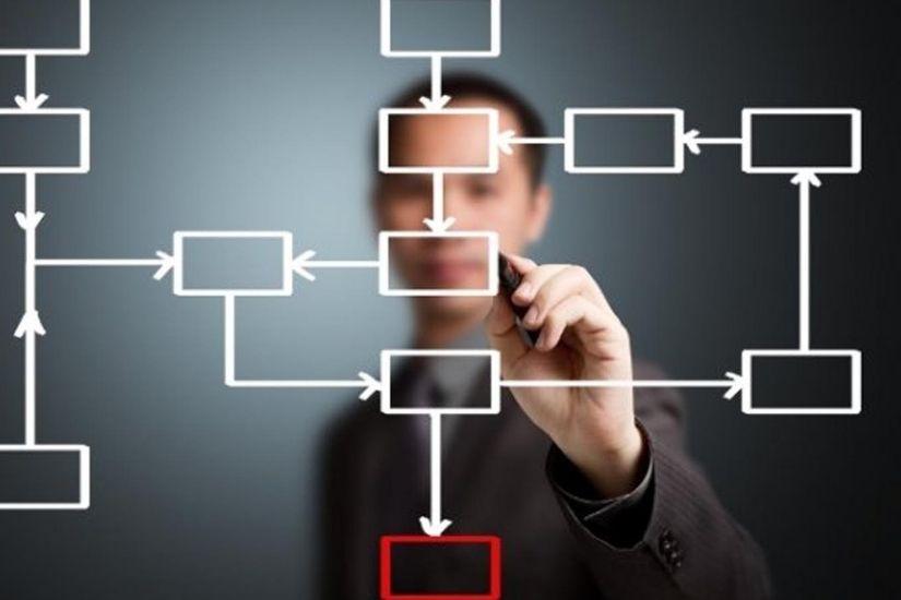 Tips bedrijfsvoering webshops