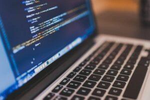 Tips technische optimalisatie webshops