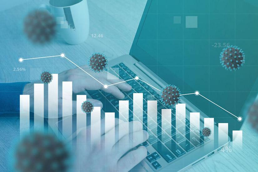 impact-coronavirus-online-marketing