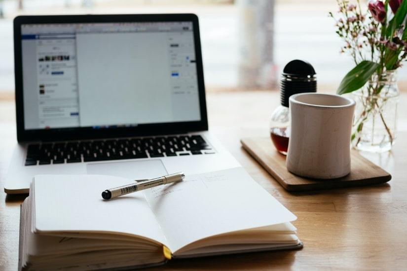 Goede-content-schrijven