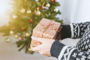 Als webshop inspelen op kerst