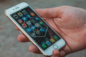 Social media marketing voor je bedrijf