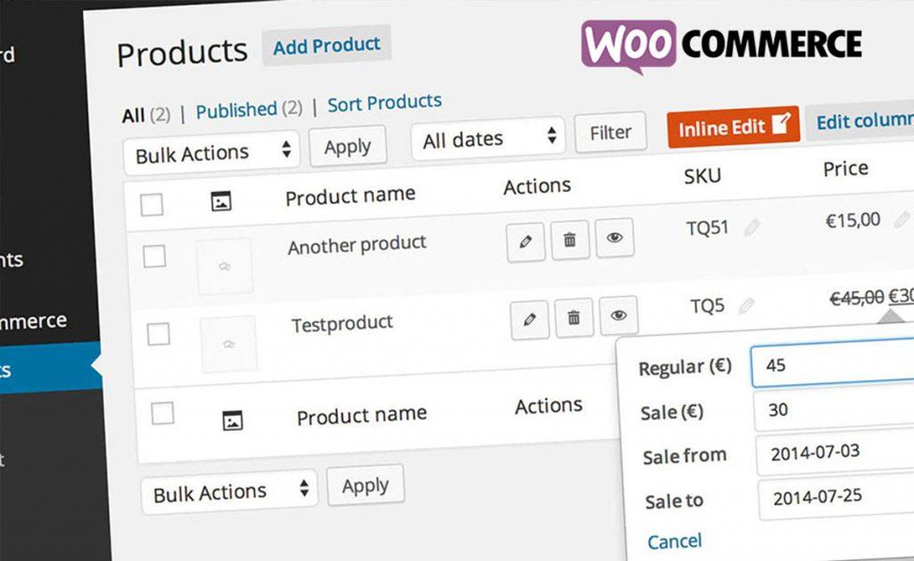 woocommerce-webshop-bouwen