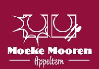 Logo-moeke-mooren