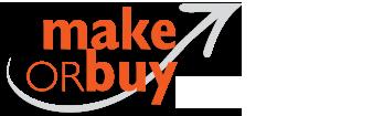 Make-or-Buy-logo