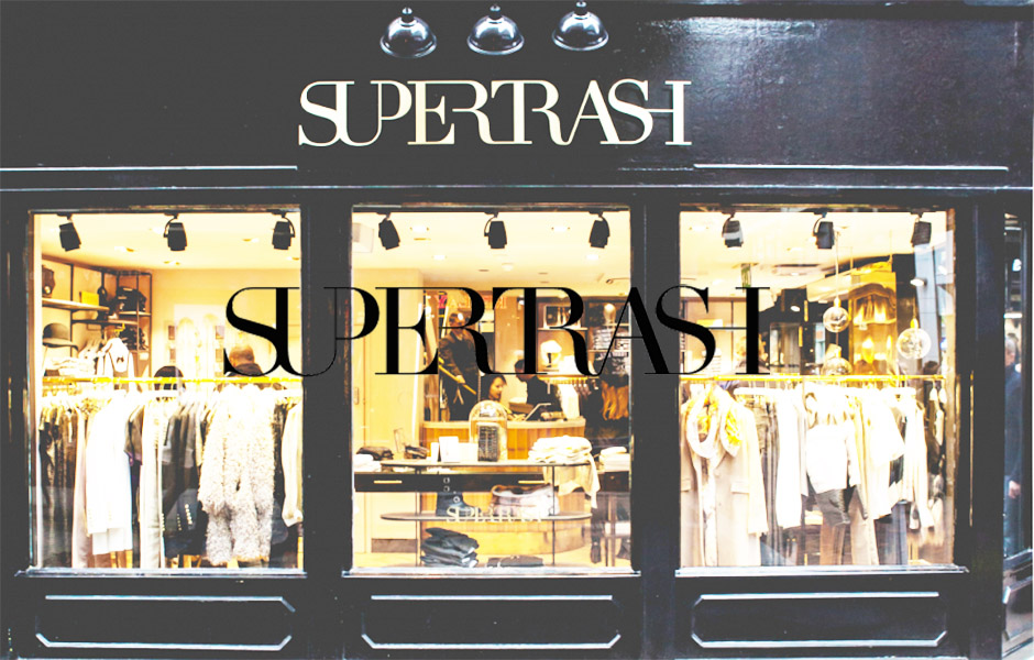 Supertrash-banner-met-logo