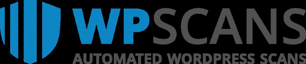 WP Scans logo