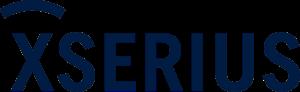 Xserius logo