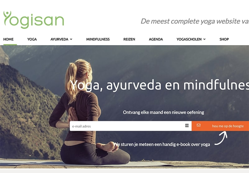Yogisan-website-yoga-ayurveda-en-mindfulness