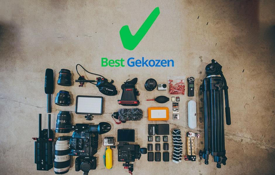 bestgekozen.nl Modern Minds portfolio