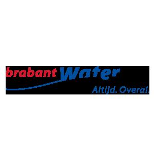 brabantwater logo