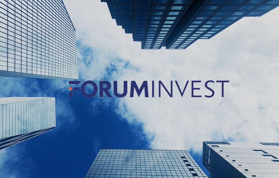 foruminvest portfolio Modern Minds