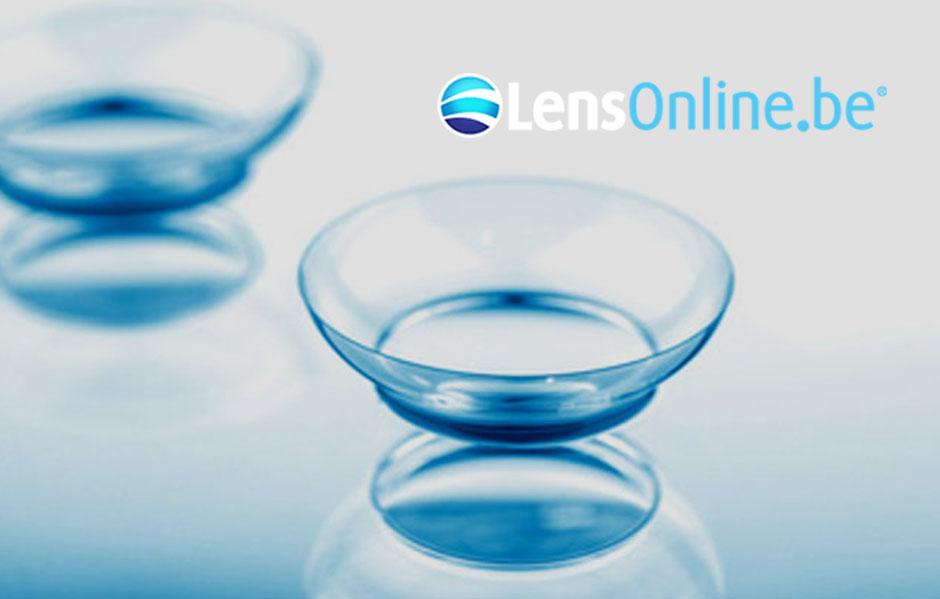 lensonline.be portfolio Modern Minds