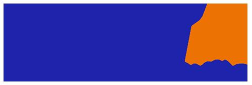 logo Delta Safety