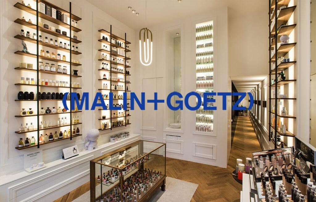 malin-goetz-banner