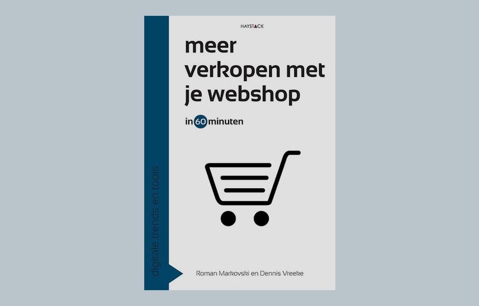 meer-verkopen-met-je-webshop-ebook