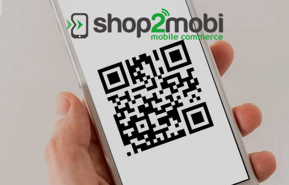 shop2mobi portfolio Modern Minds