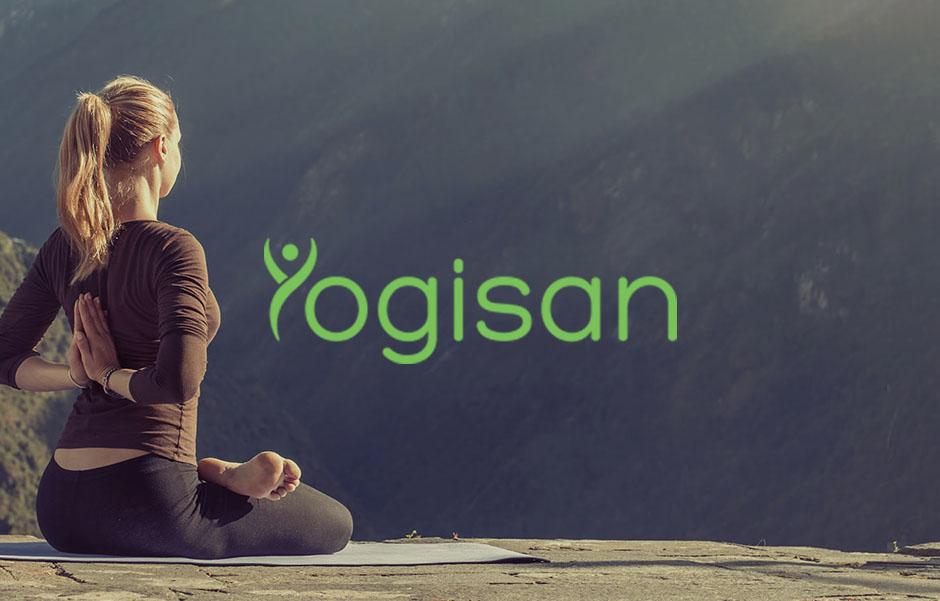 yogisan portfolio Modern Minds